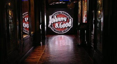 Photo of American Restaurant Johnny B. Good at Av. Rafael Nuñez 4791, Córdoba 5000, Argentina