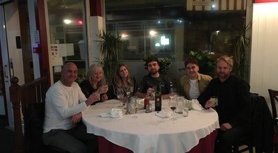 Photo of Brazilian Restaurant Rios Brazil at United Kingdom