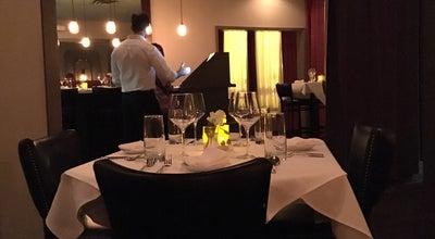 Photo of Italian Restaurant Fascino at 331 Bloomfield Ave, Montclair, NJ 07042, United States