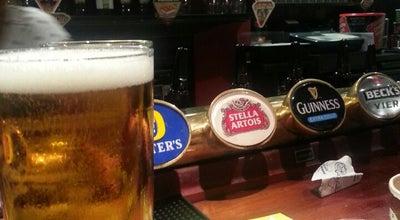 Photo of Gastropub Hunters Bar & Restaurant at 28 Bridge Road, Kings Langley WD4 8RF, United Kingdom