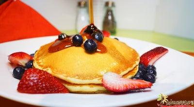 Photo of Cafe Primavera Cafe at 387 E Fordham Rd, Bronx, NY 10458, United States