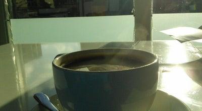 Photo of Coffee Shop Picnic Coffee at 9 Saracen St, Bath BA1 5BR, United Kingdom