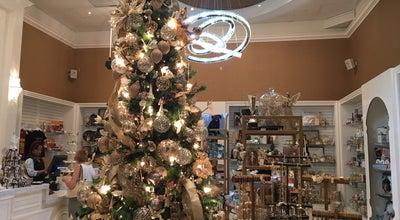 Photo of Arts and Crafts Store Les E LeMents at 3655 Las Vegas Blvd S, Las Vegas, NV 89109, United States
