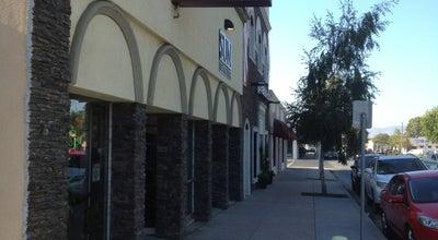 Photo of Chinese Restaurant North China Restaurant at 113 N Broadway, Santa Maria, CA 93454, United States