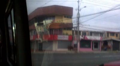 Photo of Music Venue Sin Sonido Estudio at San Salvador, El Salvador