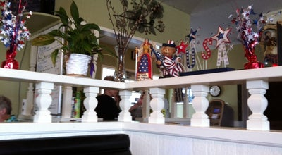 Photo of Breakfast Spot Maxine's at 1721 S Main St, Rice Lake, WI 54868, United States
