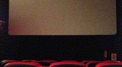 Photo of Indie Movie Theater Cine Lume at Ed., São Luís, Brazil