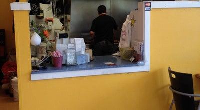 Photo of Asian Restaurant Teriyaki Madness at 10600 Ne 68th St, Kirkland, WA 98033, United States