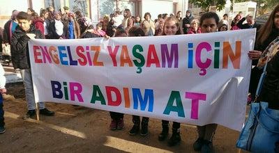 Photo of Arcade Yatağan Belediyesi Çok Amaçlı Toplantı Salonu at Turkey