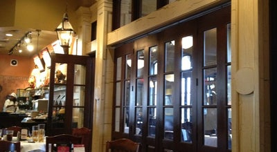Photo of American Restaurant Copeland's at 701 Veterans Memorial Blvd, Metairie, LA 70005, United States