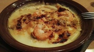 Photo of Italian Restaurant サイゼリヤ 鹿嶋宮中店 at 宮中331-1, 鹿嶋市 314-0031, Japan