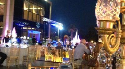 Photo of Theme Park Altan Kültür Merkezi at Yalova Bursa Yolu 2.km, Yalova 77100, Turkey