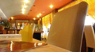 Photo of Chinese Restaurant Čínská restaurace AVION at Gočárova 806, Hradec Králové 500 02, Czech Republic