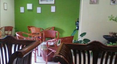 Photo of Spa SAMKKYA ISHAK INTEGRATED HEALTHCARE CENTRE at 9601 Jalan Setia, MELAKA 75450, Malaysia