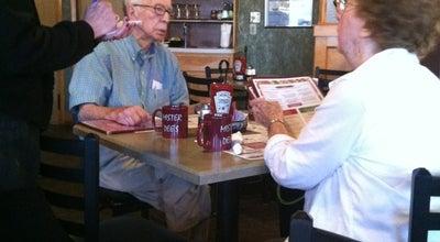 Photo of American Restaurant Mister Dee's at 450 Beach Rd, Cheektowaga, NY 14225, United States