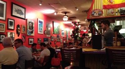 Photo of Seafood Restaurant Food Shack at 103 S Us Highway 1, Jupiter, FL 33477, United States