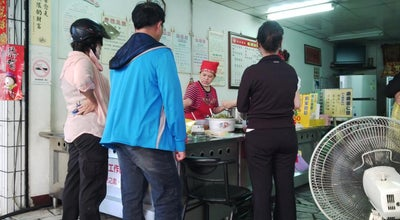 Photo of Sandwich Place 春蘭割包 at Taiwan