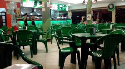 Photo of Burger Joint Gauchão do Paulinho at R. Belo Horizonte, 838, Governador Valadares 35010-172, Brazil