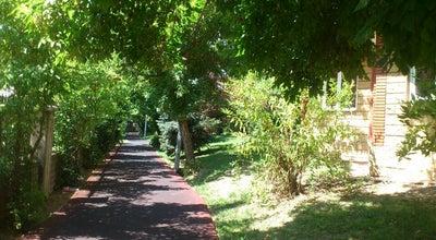 Photo of Park Gençlik Parkı at Lüleburgaz 39750, Turkey