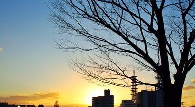 Photo of Park 中央公園 at 中園町7, 山口市, Japan