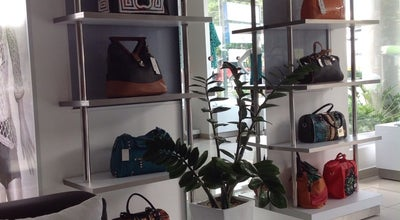 Photo of Boutique Republik at Plaza Las Galerias, Dominican Republic