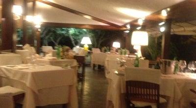 Photo of Italian Restaurant Da Ricca' at Italy