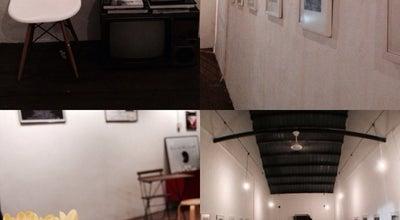 Photo of Cafe Bite Cafe at No 139, Pekan Melayu, Alor Setar 05000, Malaysia