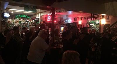 Photo of Bar O'leary's at United Kingdom