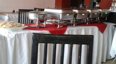 Photo of Sushi Restaurant Fusón at Diana 783, Cuernavaca, Mexico