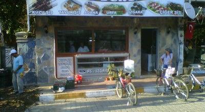 Photo of Steakhouse As dürüm at Soganyemez Mah. Sıtkıpaşa Cad. No:10, Edremit, Turkey