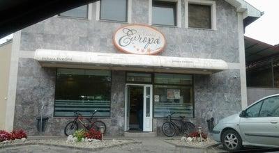 Photo of Bakery Europa at Braće Radić 93, Subotica 24000, Serbia