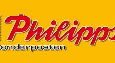 Photo of Discount Store Thomas Philipps Sonderposten at Kindsbacher Str. 39, Ramstein 66877, Germany