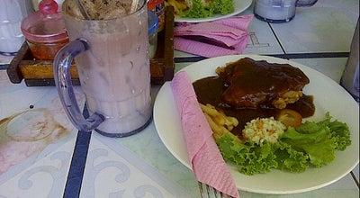Photo of Food Truck Warung Kurnia Ibu (Kedai Makan Mak Su) at Bandar Pasir Mas, Pasir Mas 17000, Malaysia
