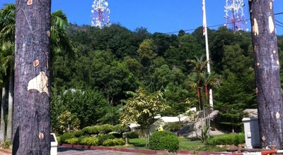 Photo of Park Taman Rakyat, Andalas at Malaysia