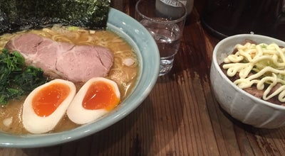 Photo of BBQ Joint 焼肉きんぐ 館林店 at Japan