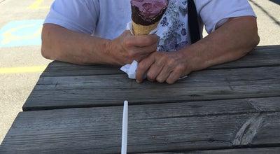 Photo of Ice Cream Shop Tasty Treat at 436 Coventry Ave, Utica, NY 13502, United States