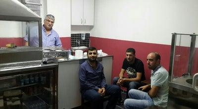 Photo of BBQ Joint Köfteci Bahattin Usta at Turkey