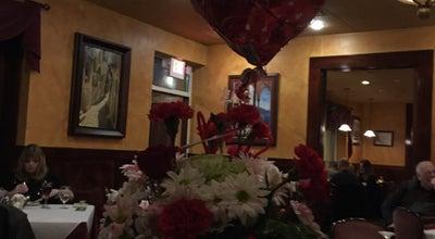 Photo of Italian Restaurant Tanino's at 1 Ithaca St, Horseheads, NY 14845, United States