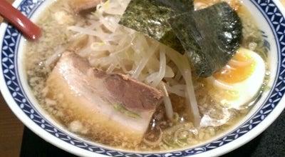 Photo of Chinese Restaurant 千滋百味 吉田店 at 吉田東栄町10-6, 燕市 959-0232, Japan