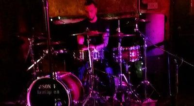 Photo of Rock Club The Cavern at 112 Osborne, Winnipeg, MB R3L 1Y5, Canada