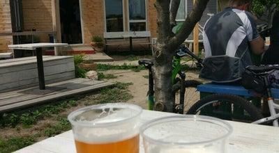 Photo of Beer Garden Optimista at Slovakia