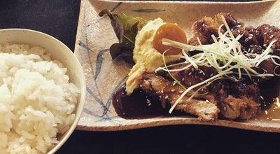Photo of Japanese Restaurant Daikoku at 65 Bryce Street, Hamilton, New Zealand