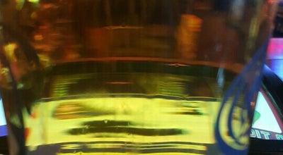 Photo of Dive Bar Putter's Bar & Grill at 5821 E Charleston Blvd, Las Vegas, NV 89142, United States