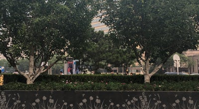 Photo of Concert Hall 保利剧院 Poly Theatre at 14 Dongzhimen S. Ave., Beijing, Be 100020, China