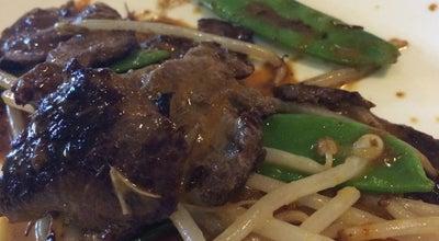 Photo of Asian Restaurant Asien Palast at Villinger Str. 142, Villingen-Schwenningen 78054, Germany