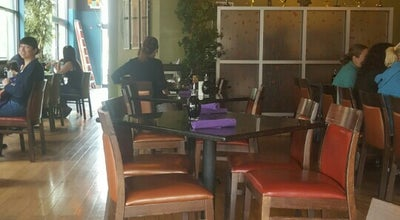 Photo of Sushi Restaurant Zen Asian Bistro & Sushi at 11940 Bradburn Blvd, Westminster, CO 80031, United States