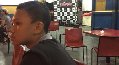 Photo of Racetrack Speedy Karting at Komplek Hanggar Pancoran, Jakarta Selatan 12780, Indonesia