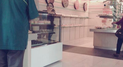 Photo of Bakery Sarinda Bakery at Jalan Sultan Hairun 21, Ambon, Indonesia