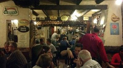 Photo of Bar In Den Spytighen Duvel at Otterstraat 99, Turnhout 2300, Belgium