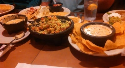 Photo of Mexican Restaurant El Que Pasa at 891 Patton Ave, Asheville, NC 28806, United States